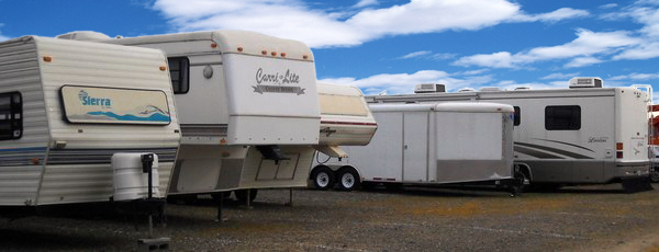 Outdoor Vehicle Storage : Outdoor vehicle storage liveoak mini storageliveoak